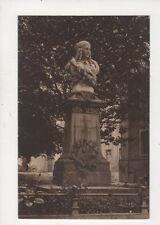 Meersburg Am Bodensee Annette Von Droste Huelshoff Vintage Postcard 949a
