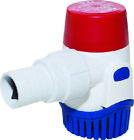 Rule 360 GPH Submersible Marine Bilge Pump, 12 Volt, Boat photo