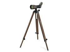 Swarovski ATX Interior Kit 85 mm Angled Spotting scope + 25 - 60x Zoom & Tripod