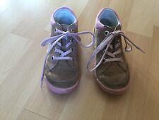 24 Größe Baby Schuhe für Mädchen günstig kaufen | eBay