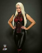 Brand New WWE Maryse Diva sexy studio 8x10 PHOTO