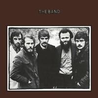 The Band - The Band (50th Anniversary) [CD] Sent Sameday*