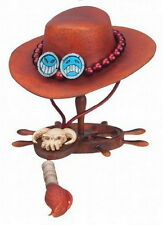 One Piece Anime Figure Collection Hat Drink Cap World Zero Japan Cosplay Ace New