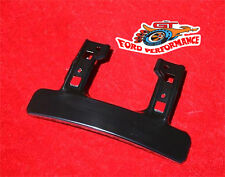 New Ford Falcon Fairlane XW XY ZC ZD GT GS Top Radiator Bracket