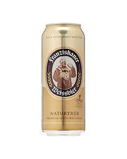 Franziskaner  Beer 500mL case of 24
