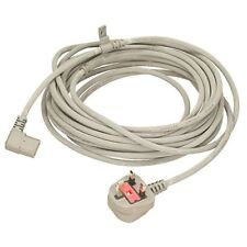 TO FIT Kirby Generation Mains Power Cable Models G3 G4 G5 G6 G7 Vacuum Cleaners
