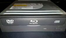 LiteOn iHOS104 Blu-Ray Rom BD-ROM SATA