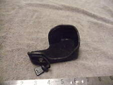 Unknown Model Sony Camera Case , Partial Case See Pictures
