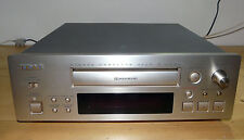 Stereo L/R RCA TEAC Home Cassette/Tape Players