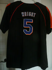 outlet store 6c70a ffef3 Nike David Wright MLB Jerseys for sale | eBay