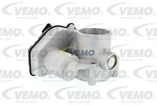 Throttle Body Fits FORD C-Max Fiesta Focus Ikon Sedan Wagon 1.25-1.6L 2001-