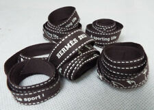 HERMÈS Gift Ribbon 6 Pieces LIMITED EDITION 2010 Tale Be Told 2013 Sporting Life