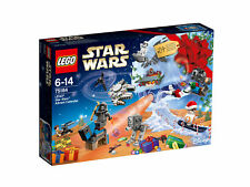 LEGO Star Wars  Star Wars Adventskalender (75184)