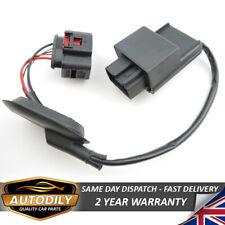 1K0906093G VW Golf Passat A3 Fuel Delivery Control Unit Pump Relay Skoda Module