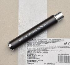 Koh-I-Noor Hardtmuth 5343 9.0Mm-10.0Mm Artists Mechanical Pencil Chalk Holder