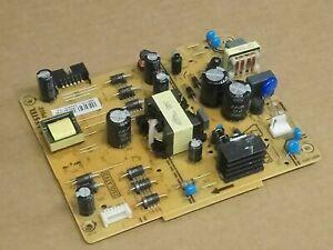 Vestel 17IPS12 – 23321125  - LCD TV Power Supply Board