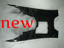 New Gy6 Floor Board Plastis Panel For 49cc 50cc Chinese Scooter or Moped