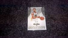 Serial Numbered Stephen Curry Basketball Trading Cards