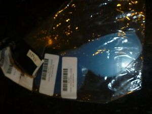 New 5pk Vega Clear Youth Goggle Replacement Lens 96-3601