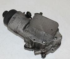 Scambiatore Scambiatore di calore Peugeot 308 1.6 HDI FILTRO DELL'OLIO chassis 9656870580 of41/4
