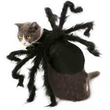 Spider Legs Cosplay Dog Puppy Cat Funny Dress-Up Costume Halloween Pets Dress