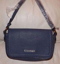 Jaeger Handbags with Inner Pockets