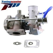 Turbo Turbocharger GT17 GT1752 for Saab 9-3 9-5 2.0L 2.3L B2 GT1752S 452204-0001
