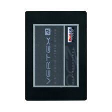 "OCZ VERTEX 4 128GB SATA III 2.5"" VTX4-25SAT3-128G"