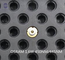 NEW Original OSRAM PLTB450B 1.6W 445nm 450nm Blue Laser Diode USA