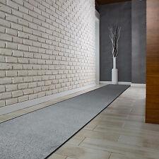 Hochwertig Modern Teppichläufer Küchenmatte Teppich Läufer/Breite: 67, 80 cm _81