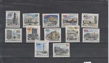 Berlijn - Duitsland -  jaar  1965 - 254/65    postfris