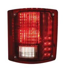 UP CTL7387LED-R 1973-87 Chevrolet GMC Truck Sequential LED Tail Lamp RIght Hand