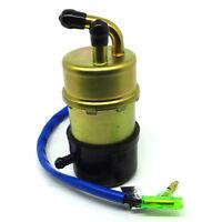 Fuel Pump 86-89 for honda Fourtrax 16710HA7672 TRX-350 TRX-350D TRX 350 350D 4x4