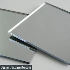 NYLON 6 foglio estruso 200mm x200mm x 2mm materiale di Ingegneria Nuovo Piastra in Plastica