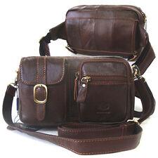 New Fanny Waist Pack Messenger Shoulder Bag Passport Travel Bag