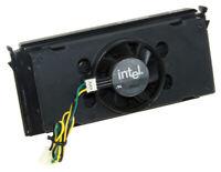 Intel Pentium II SL2WZ Slot 1 350MHz + Refroidisseur