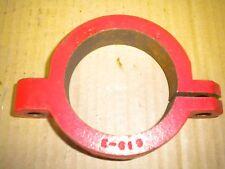 Ridgid (genuine) part, 43795 motor mount (Price Cut)