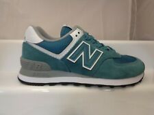 New Balance 574 Classic Trainers Ladies  (B) UK 4 US 6 EUR 36.5 CM 23 REF 6556^