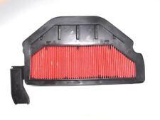 Brand New Motorcycle Air Filter For Honda CBR 929 RR CBR929 2000-2001