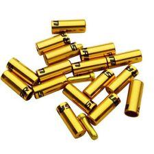 Componentes y piezas SRAM de oro para bicicletas