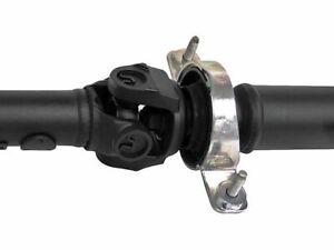 Rear Driveshaft For 07-10 Ford Explorer Sport Trac 4WD NK75B7 Drive Shaft Dorman