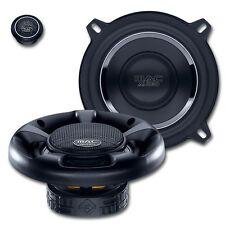 Mac Audio MPE2.13 - 13cm 2-Wege Lautsprecher Boxen System 130mm Auto PKW KFZ