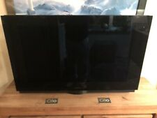 Bang & olufsen beovision 7-32-Dvd  Mk4 Black-Editon  Screen Only !