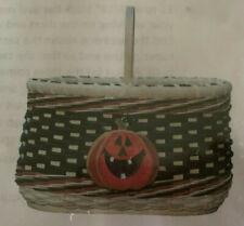 Basket Weaving Pattern Jacki by Char Ciammaichella