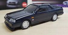 1:43 Nissan Skyline GTS-R 1987 1/43 • KYOSHO 03707LB