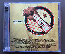 TAKE ACTION! - Volume 5 Various Artists 2 x CD Enhanced EX+ Condition 45 Tracks