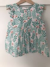 Country Road Girls Top Size 5