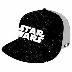 Disney Star Wars Premium Cap