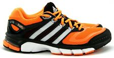 Adidas Response Cushion 22M  Laufschuhe Jogging Running G97985 EU 43 1/2 UK 9