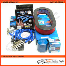 Major Service Kit for Nissan Patrol GQ UNY60, 4.2L TB42S 2D Cab Chassis